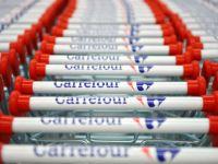 Noul CEO al grupului Carrefour a inceput sa concedieze directori