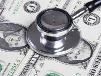 Bugetul de sanatate va pierde anual peste 1 mld. lei prin neincasarea contributiilor la pensiile sub 740 de lei