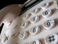 Veniturile Romtelecom au scazut cu 3,7% in primul trimestru al anului