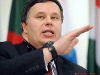 Ultima misiune a lui Jeffrey Franks in Romania. Cu ce mare nemultumire pleaca reprezentantul FMI