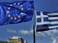 Iesirea Greciei din zona euro este atat de previzibila, incat nici pariurile pe acest subiect nu mai sunt rentabile