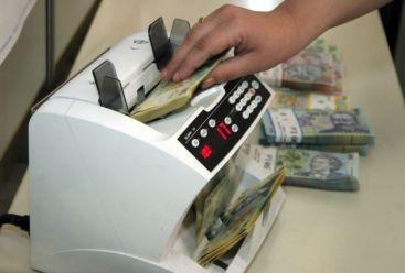 Ponta vrea sa schimbe sistemul de impozitare. Cum vor fi taxate, din 2013, veniturile romanilor VIDEO