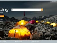 Microsoft relanseaza motorul Bing. Cum vrea Gates sa distruga Google pe propriul teren
