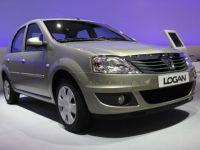 Romanii au cumparat cu 12% mai putine masini in 2012. Modelele preferate, Dacia Logan si Duster