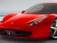 Ferrari a infuriat Beijingul. Reclama pentru care italienii au fost nevoiti sa ceara scuze poporului chinez VIDEO