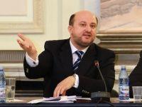 Contractele fara licitatie, la control. Ministrul Economiei vrea sa verifice toate companiile nationale cu pierderi