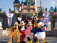 Disneyland de Manastur. Candidatul la primarie care promite un oras cu aer de Paris