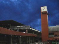 Spania cere in premiera finantare externa pentru banci ca sa faca fata crizei