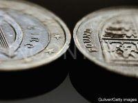 Ponta: Banca centrala are o strategie pentru a tempera efectele negative ale Greciei asupra Romaniei. BNR poate tine cursul sub control