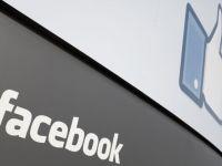 Un fondator al Facebook renunta la cetatenia americana inainte de listarea companiei la bursa si ar putea plati taxe mai mici