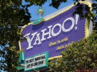 Yahoo inlocuieste directorul general pentru a treia oara in 3 ani. Compania valoreaza mai putin de jumatate fata de cota din 2008
