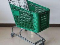 Peste 22.000 de companii au intrat in insolventa in 2011, in Romania. Saptamana aceasta inca o retea de supermarketuri a fost pusa la pamant de criza