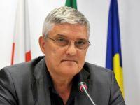 "Daianu: ""Cliseul unei relaxari fiscale in Romania in 2012 este o prostie"""