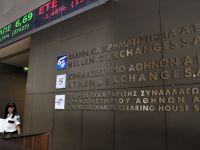 Pentru moment, Moody's amana retrogradarea bancilor. Institutiile financiare care si-ar putea pierde stralucirea