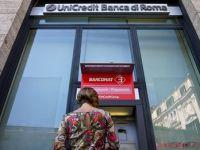 """26 de banci italiene au fost retrogradate de Moody's. Reactia nu a intarziat sa apara: """" Este un atac la adresa Italiei"""""""