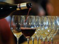 Povestea barbatului care a umilit elita industriei vinului. Cea mai mare inselatorie din istorie, comisa sub nasul expertilor lumii