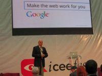 Google, din ce in ce mai accesat de pe smartphone-uri si tablete