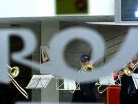 Ponta trimite Corpul de Control la Posta Romana si Agentia Domeniilor Statului