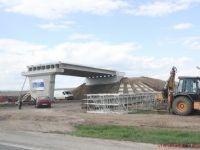 Autostrada care nu se termina niciodata. De construit. Ministrul Silaghi promite ca in 25 mai aflam cand vom circula pe Bucuresti-Ploiesti