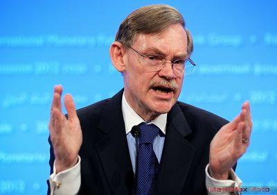 BM: Daca Grecia renunta la euro, Spania si Italia s-ar putea prabusi. Vom retrai consecintele falimentului Lehman Brothers