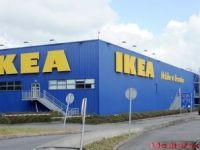 IKEA intra intr-o noua era: cel mai mare retailer de mobilier din lume isi lanseaza propriul HDTV