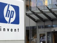 HP concediaza 27.000 de angajati ca sa faca economie