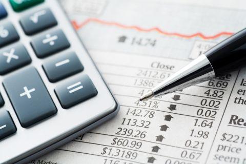 Vesti bune de la BERD. Banca a ridicat prognoza de crestere economica a Romaniei, in 2012, de la 0,8% la 1,2%