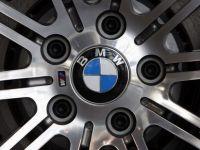 BMW se pregateste sa deschida uzina noua. Nemtii sunt interesati de Europa de Est, iar Lugojul ar fi pe lista