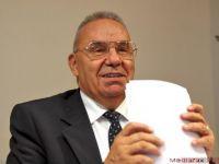 Ministrul Marga: Romania ar putea aloca 500.000 de dolari la efortul NATO de finantare a fortelor afgane