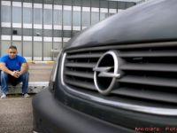 Seful Opel s-a intalnit cu angajatii de la Bochum. Ce le-a spus referitor la viitorul fabricii din Germania