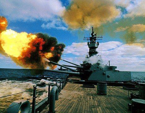 Battleship, al doilea mare dezastru de box office din 2012. De ce a dezamagit filmul de 200 de milioane de $