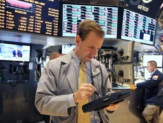 Brokerii resping plata anticipata a impozitului de 16% pe fiecare tranzactie.  Piata de capital este un domeniu in care nu exista predictibilitate si certitudine a unor castiguri
