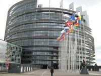 Parlamentul European vrea introducerea taxei pe tranzactiile financiare. Puterile economice din UE spun NU