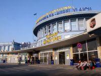 Bomba din Baneasa. De ce se doreste desfiintarea Aeroportului Aurel Vlaicu