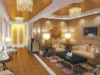 """Cel mai bogat indian s-a mutat in cea mai scumpa locuinta din lume. Cum arata """"casa"""" cu 27 de etaje, in valoare de 1 mld. dolari GALERIE FOTO+VIDEO"""