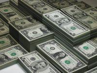 America incepe sa-si revina. Bancile din SUA au obtinut cele mai mari profituri dupa 2007