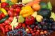 Romanii s-au specializat in agricultura bio. Fermierii au exportat 200.000 de tone de produse ecologice si si-au dublat profiturile