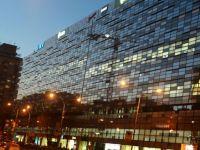 Cresterea performantei energetice a cladirilor, finantata cu fonduri UE