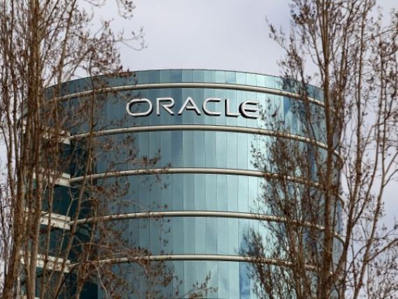 Oracle pierde procesul cu Google, dupa ce juriul a decis ca Android nu incalca brevetele companiei