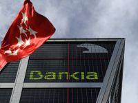 Cutremur in sistemul bancar spaniol. A patra cea mai mare banca din tara cere 15 miliarde de euro de la stat