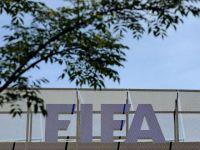FIFA a inregistrat un profit net de 36 de milioane de dolari in 2011, de 6 ori mai mic fata de 2010
