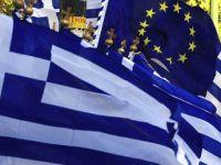 Marea Britanie si-a facut deja planul in cazul prabusirii euro. Deciziile din Regat ii vor afecta si pe romani