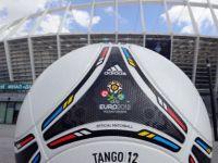Povara de pe umerii Ucrainei. Organizarea Euro 2012 scoate din visterie 10 mld. euro, in tara cu un PIB per capita de 3.200 euro