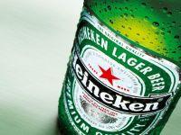 Bucuria fanilor Jocurilor Olimpice, surprinsa LIVE de Heineken printr-o campanie integrata online, outdoor si pe mobil