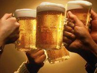 O industrie care nu va disparea niciodata. Cele mai valoroase 10 marci de bere din lume GALERIE FOTO
