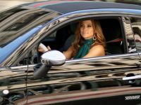 Fiat ia decizia comerciala care sustine SUA si intarata Iranul. Jennifer Lopez, luata la misto din cauza italienilor