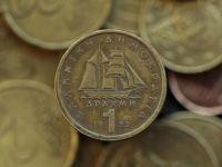 """Bogatii din sudul Europei isi muta averea in nord: """"Nu pot sa risc ca banii mei sa devina drahme"""""""