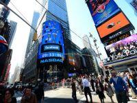 """WSJ: """"Listarea Facebook arata ca pe Wall Street se naste cate un fraier la fiecare minut"""""""
