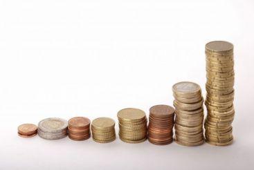 Ministrul Muncii vrea sa reduca CAS si sa majoreze salariul minim pe economie. Care sunt conditiile VIDEO