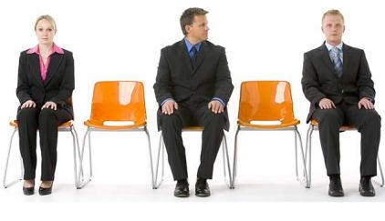 Lipsa de personal calificat creste numarul locurilor de munca vacante. Domeniile cu cea mai mare nevoie de specialisti